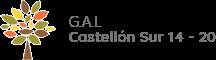 Gal Castellón Sur 14-20